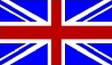 Flag GB small